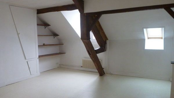 Location appartement Lardy 845€ CC - Photo 2