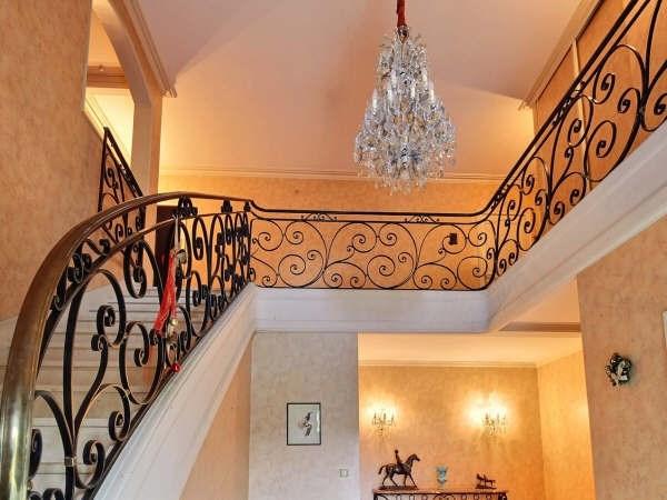 Vente maison / villa Le perreux sur marne 1579000€ - Photo 3