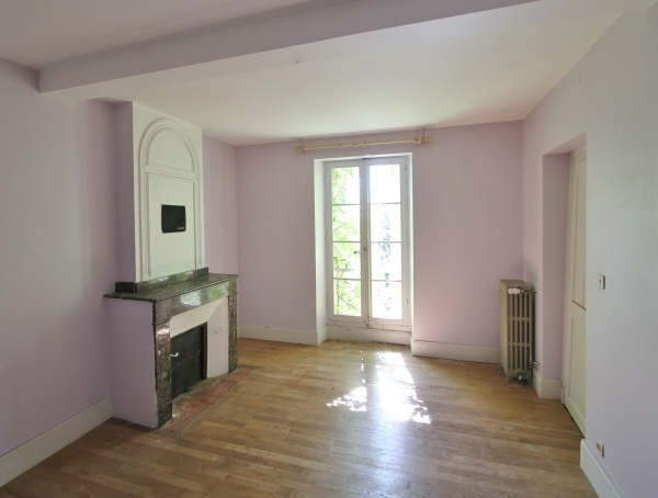Vente maison / villa Lectoure 345 000€ - Photo 9
