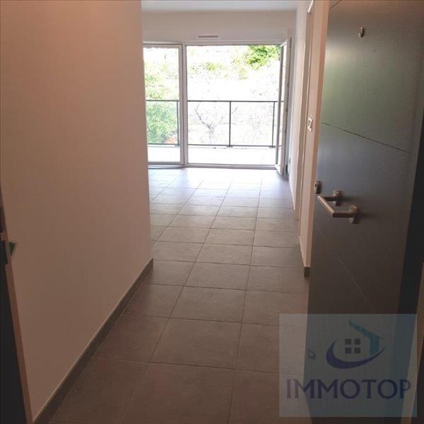 Sale apartment Menton 193000€ - Picture 9