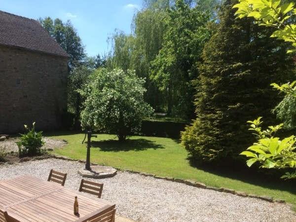 Vente maison / villa Alencon 222500€ - Photo 10