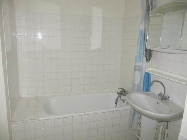 Rental apartment Bouray sur juine 605€ CC - Picture 3