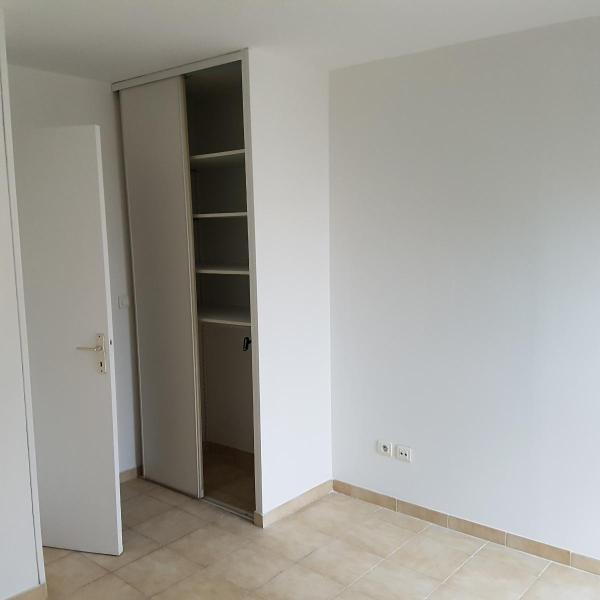 Location appartement Aix en provence 850€ CC - Photo 7