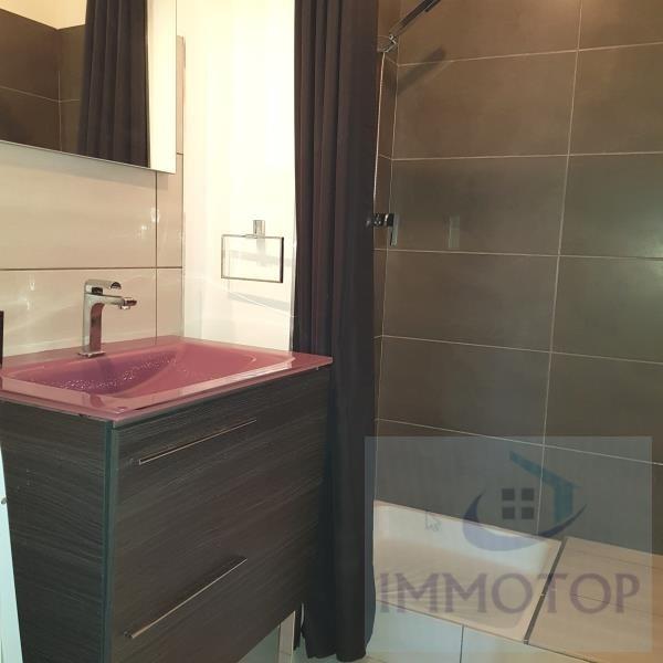 Vente appartement Menton 367000€ - Photo 13