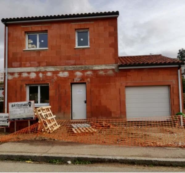 Location maison / villa Limoges 940€ CC - Photo 4