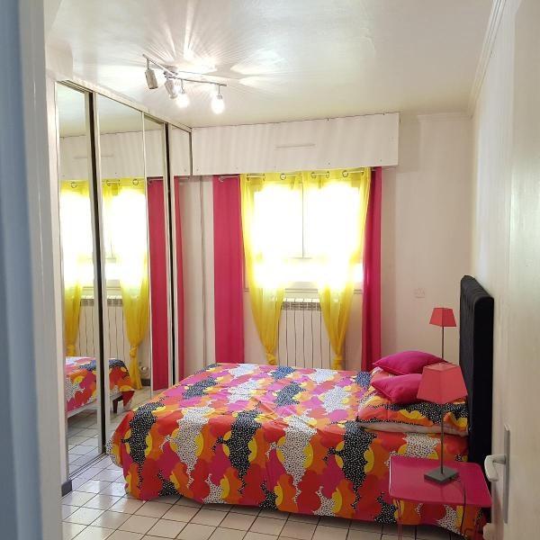 Verhuren  appartement Aix en provence 797€ CC - Foto 3