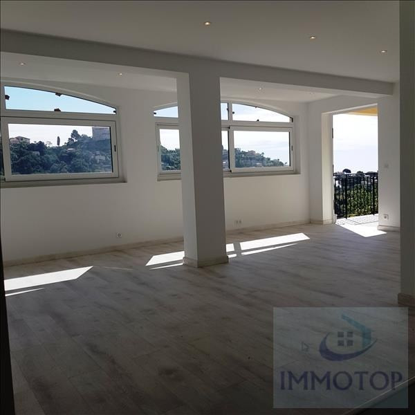 Sale apartment Menton 499 000€ - Picture 3