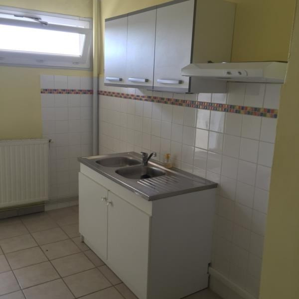 Location appartement Tarbes 460€ CC - Photo 6
