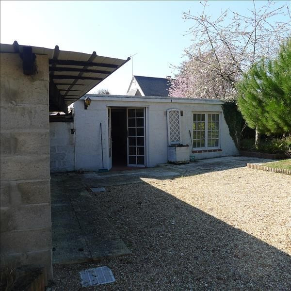 Sale house / villa Orleans 569 000€ - Picture 9