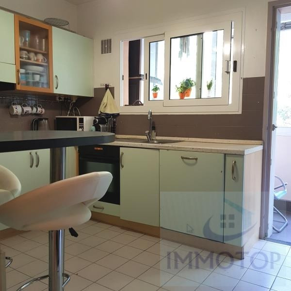 Vente appartement Menton 240 000€ - Photo 4