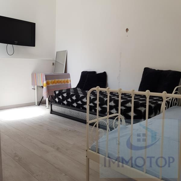 Produit d'investissement appartement Menton 160 000€ - Photo 5
