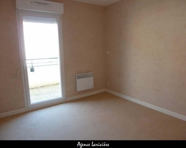 Rental apartment Wimereux 590€ CC - Picture 5