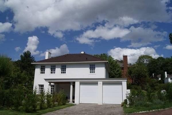 Vendita casa Triel sur seine 465000€ - Fotografia 9