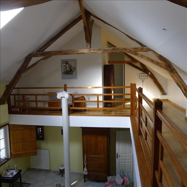 Vente maison / villa St jean de braye 472500€ - Photo 9