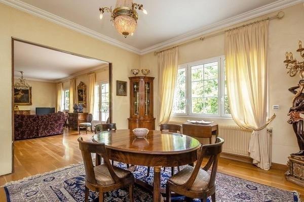 Deluxe sale house / villa Le perreux sur marne 1495000€ - Picture 4