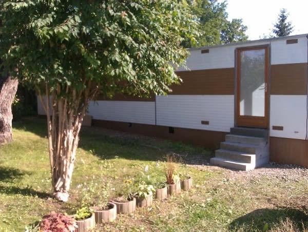 Vente maison / villa Le chatelet en brie 67000€ - Photo 1