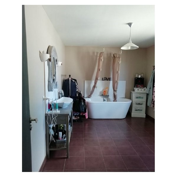 Vente maison / villa Eu 260 000€ - Photo 3