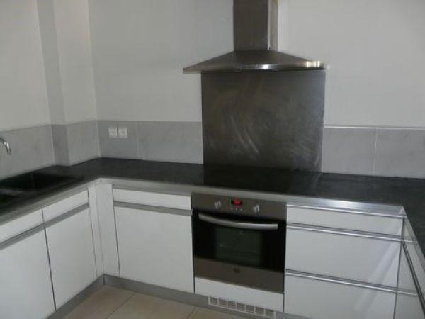Rental apartment Ballancourt sur essonne 975€ CC - Picture 2