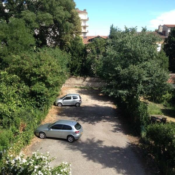 Location appartement Toulouse 414€ CC - Photo 6