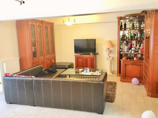 Vente maison / villa Argenteuil 369000€ - Photo 4