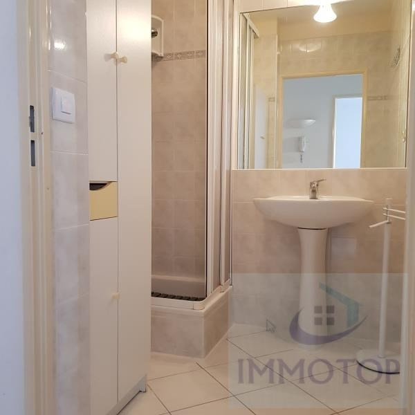 Vente appartement Menton 230 000€ - Photo 6