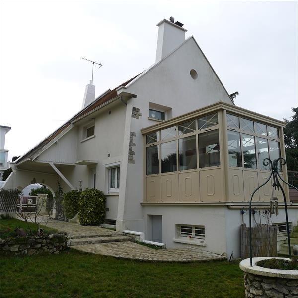 Verkoop  huis Orleans 318000€ - Foto 6