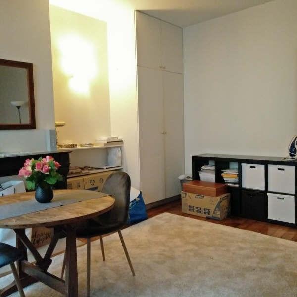 Location appartement Paris 7ème 1550€ CC - Photo 7