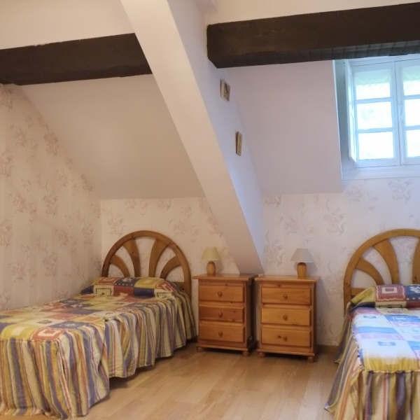 Verkoop van prestige  appartement Bagneres de luchon 145520€ - Foto 5