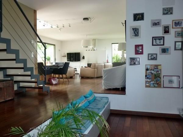 Vente de prestige maison / villa Honfleur 640000€ - Photo 6