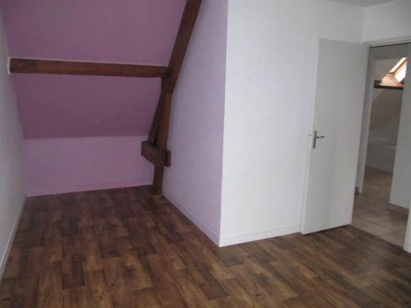 Rental apartment Saint vrain 840€ CC - Picture 5