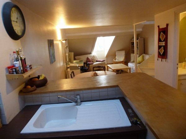 Location appartement Fontainebleau 826€ CC - Photo 6