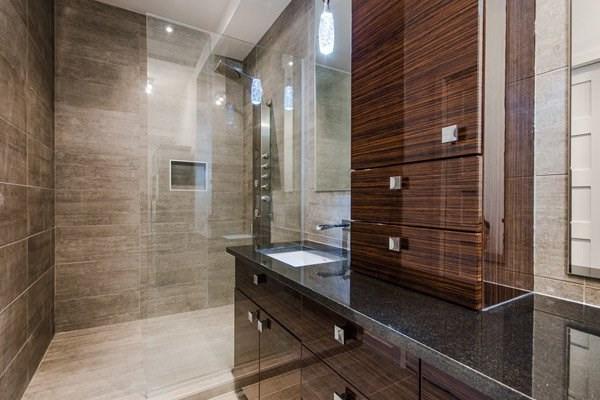 Vente maison / villa Coupvray 400000€ - Photo 3