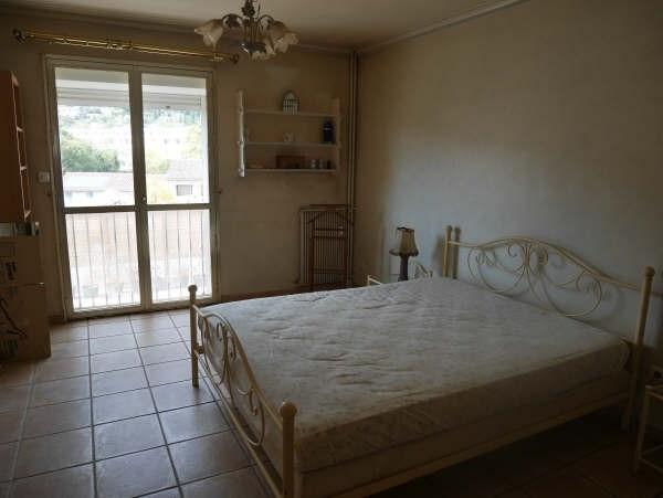 Vente appartement La valette du var 183000€ - Photo 7
