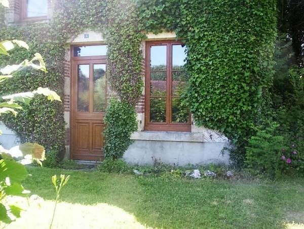 Vente maison / villa Mery es bois 72000€ - Photo 8
