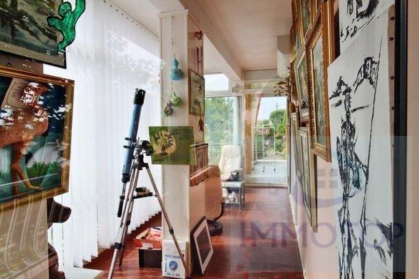 Vente de prestige maison / villa Roquebrune cap martin 1456000€ - Photo 19