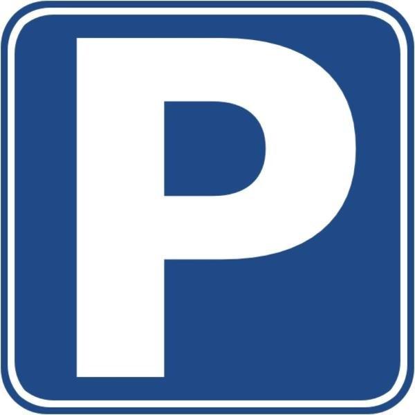 Rental parking spaces Versailles 120€ CC - Picture 1