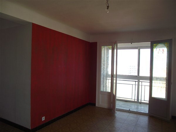 Vente appartement Perpignan 65 000€ - Photo 8