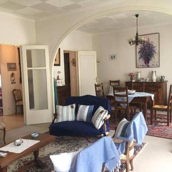 Vente appartement Royan 252000€ - Photo 2