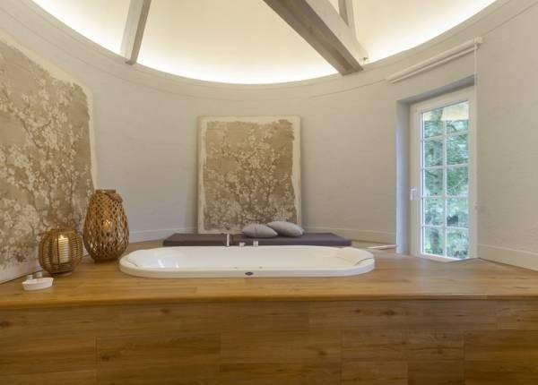 Venta de prestigio  casa Avranches 610000€ - Fotografía 9