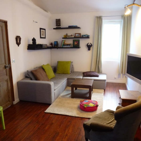 Vendita appartamento Giens 399000€ - Fotografia 11