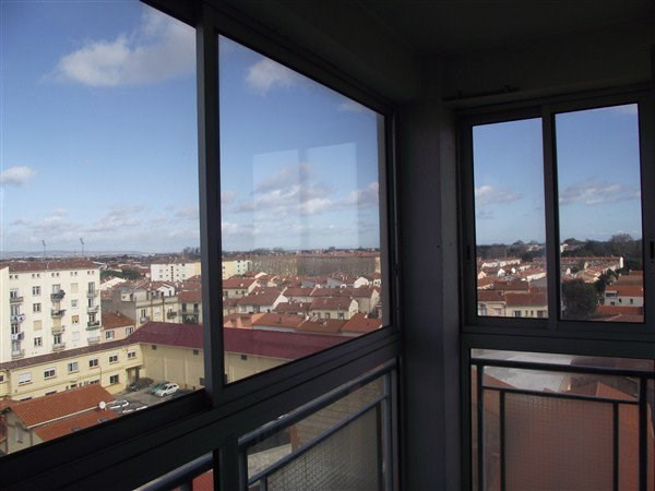 Vente appartement Perpignan 65 000€ - Photo 11