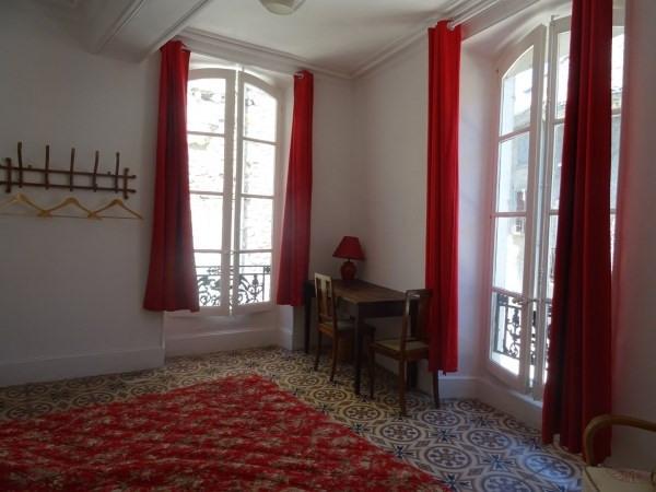 Vendita casa Sauve 275000€ - Fotografia 7