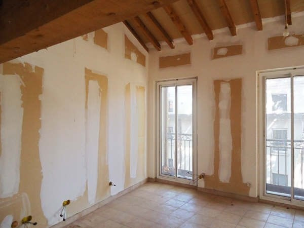 Vente immeuble Ceret 170 000€ - Photo 4