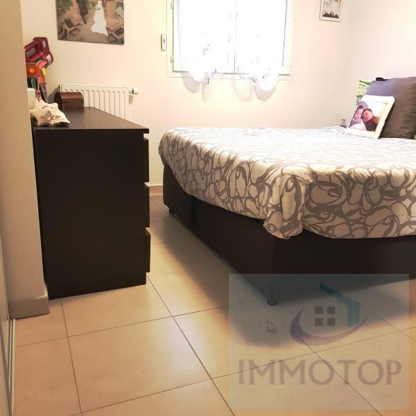 Sale apartment Menton 318000€ - Picture 9