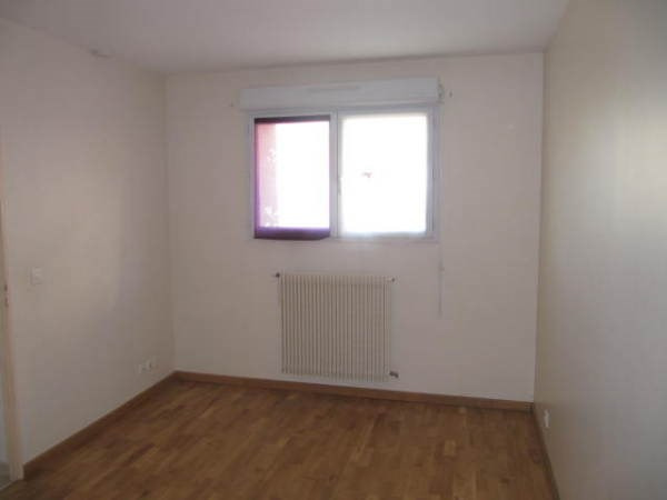 Rental apartment Marcoussis 869€ CC - Picture 2