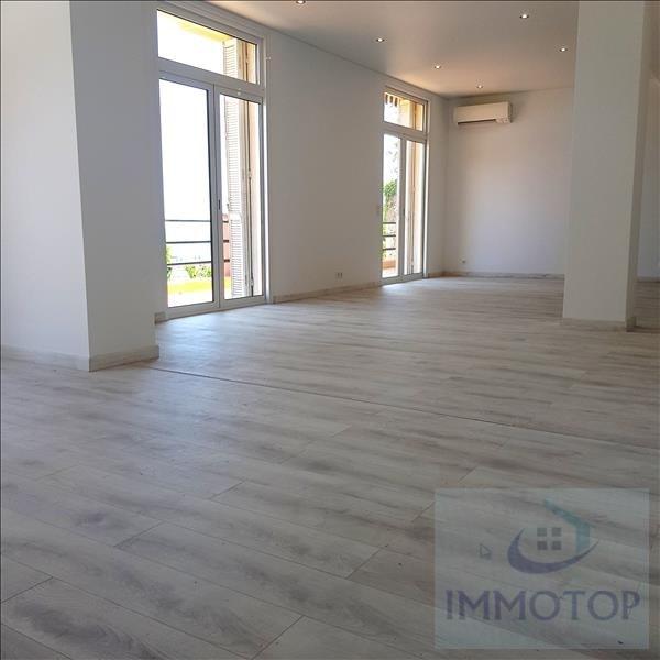 Deluxe sale house / villa Menton 1280000€ - Picture 6