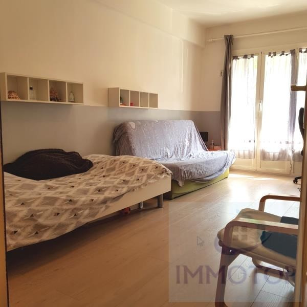 Vente appartement Menton 240 000€ - Photo 10