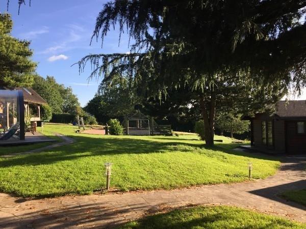 Deluxe sale house / villa Honfleur 750000€ - Picture 8