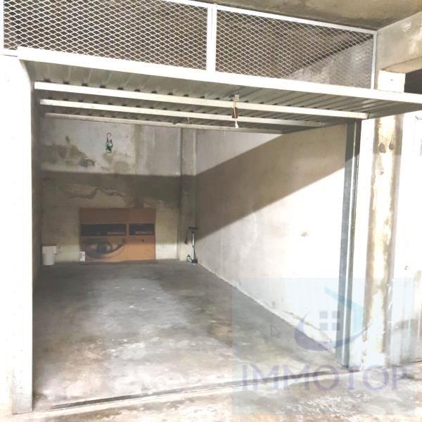 Vente parking Menton 32000€ - Photo 1