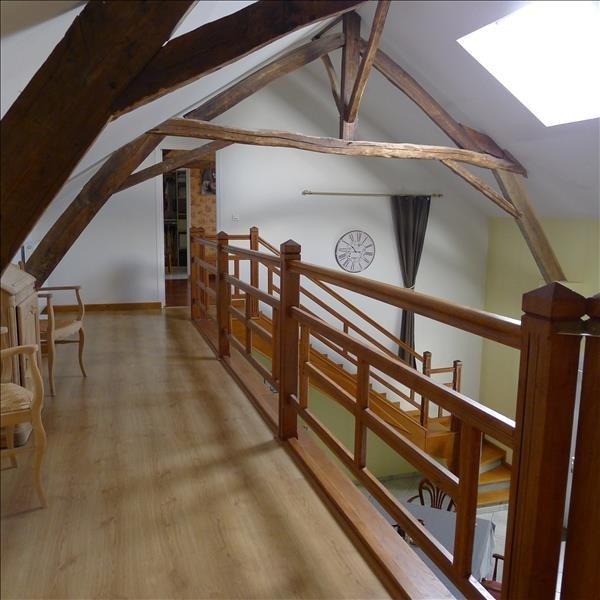 Vente maison / villa St jean de braye 472500€ - Photo 2